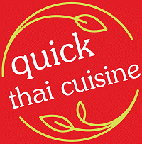 Quick Thai Cuisine